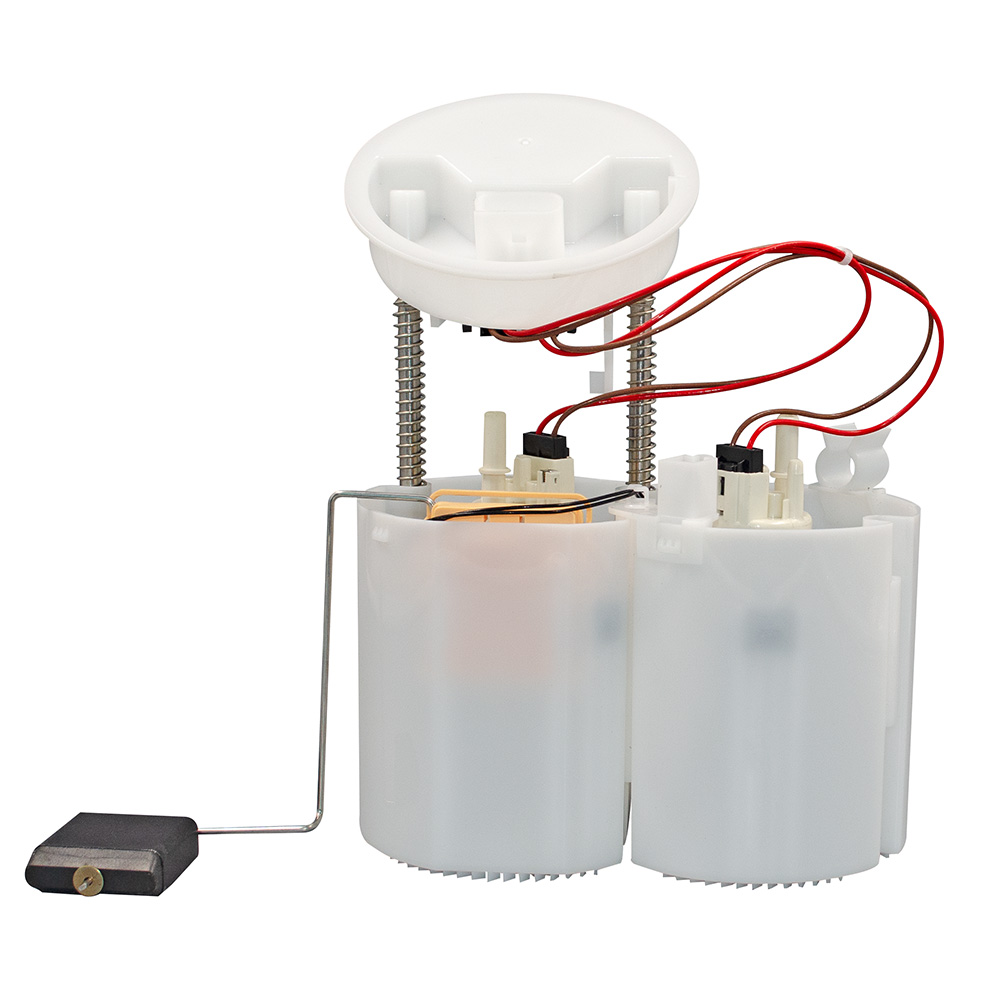 Dopson Brand High quality Fuel Pump Module Assembly Good Performance OEM 2114700000 Fits For Mercedes <font><b>W211</b></font> CLS55 <font><b>E55</b></font> <font><b>AMG</b></font> image