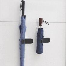 Универсальный портативное автомобильное сиденье абажур на дверной светильник в виде зонтика крюк для хранения Вешалка-держатель многофункциональный автомобильный интерьер организация пространства