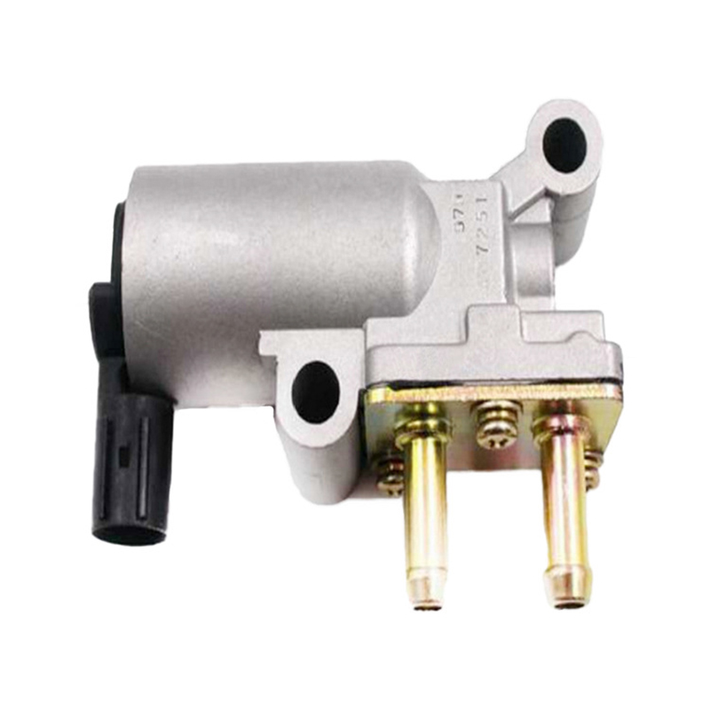 The New Idle Air Control Valve Is Suitable For 92 95 Honda Civic 1.5L L4 36450P08004|Idle Air Control Valve| |  - title=