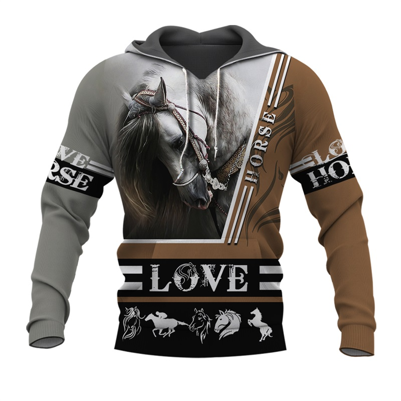 horse-art-3d-all-over-printed-clothesa-ta0797-normal-hoodie