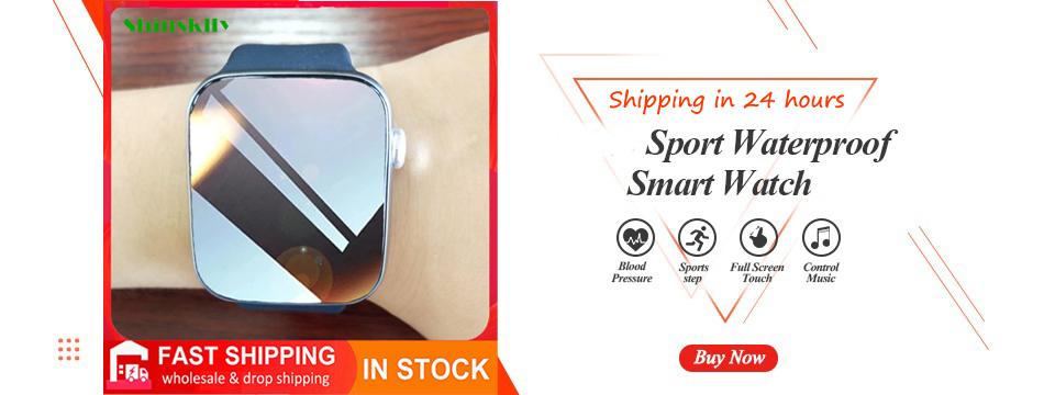 H036dbf137c224c4289fc733c6513e8226 2021 HW22pro Smart Watch Men Women Split Screen Display Original Smartwatch Body Temperature Monitor BT Call For Android IOS IWO