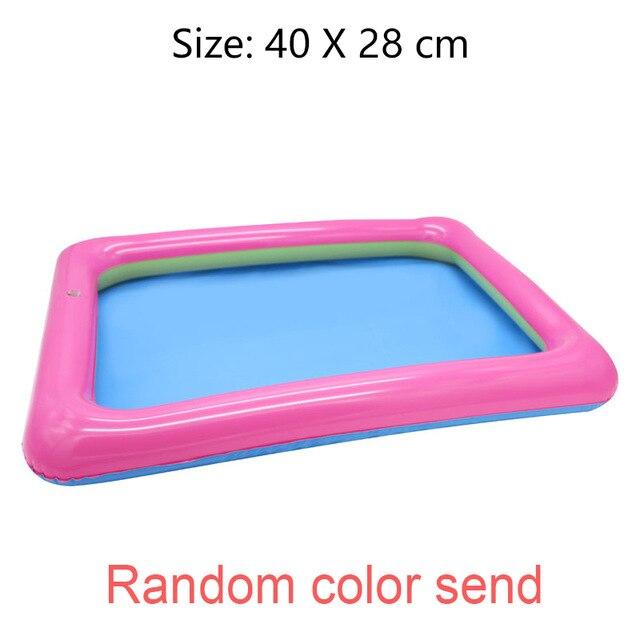 Tray-Random Color