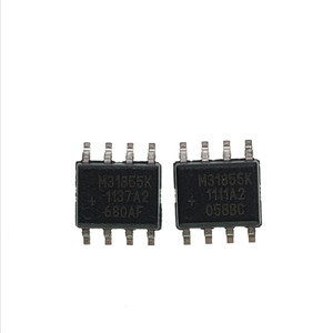 Image 5 - 5PCS 10PCS MAX31855KASA SOIC 8 MAX31855 SOIC8 MAX31855K ใหม่และต้นฉบับ