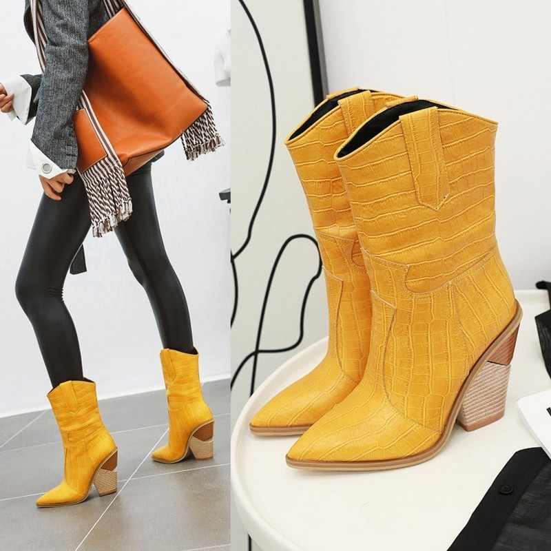ковбойские сапоги сапоги осенние женские казаки женские обувь сапоги женские ботильоны пинетки полусапожки женские женские сапоги челси женские