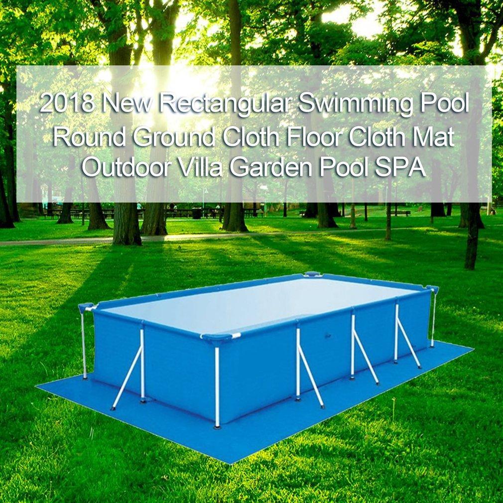para villa ao ar livre jardim piscina