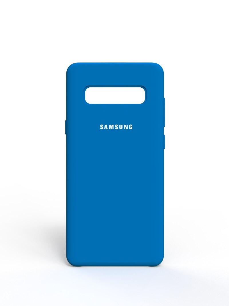 S10蓝色2