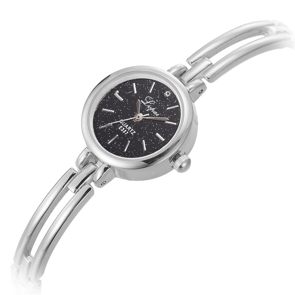New Simple Women Watch Watch Reloj Mujer Jewelry & Watches
