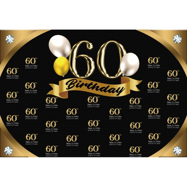 60 (1)