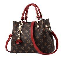 Mf2021 женские сумки из натуральной кожи Роскошные Дизайнерские