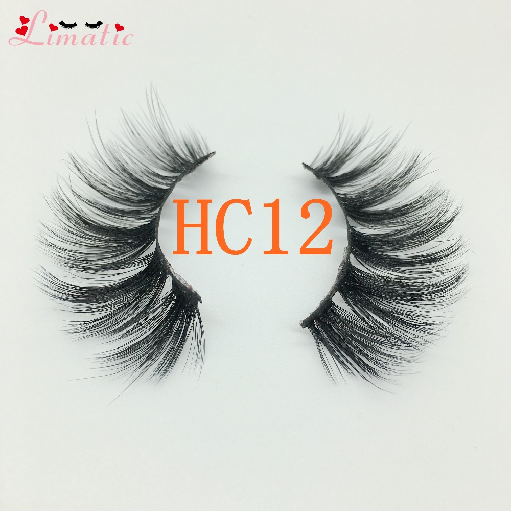 HC12-3_