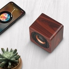 Mini Wireless Blueto...