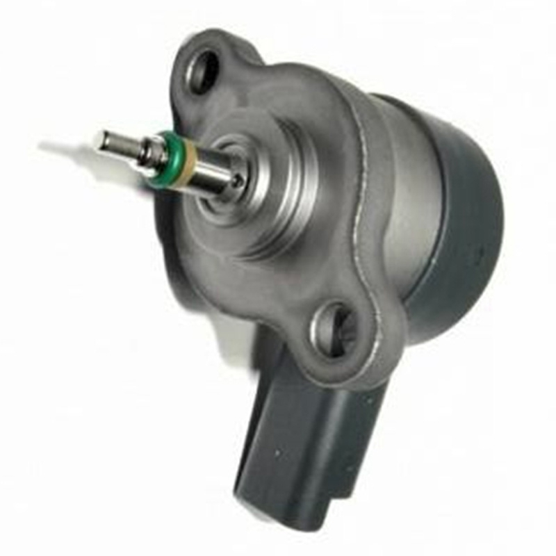Common Rail Kraftstoff Pumpe Druckregler für Citroen für Peugeot 2,0 HDi 0281002493
