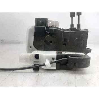 814202Y010 DOOR LOCK REAR RIGHT HYUNDAI IX35