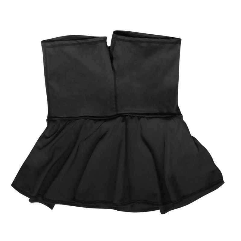 2019 新しい女性テニスヨガスカートショーツフィットネスバドミントンショーツパンツショートドレス通気性速乾性女性スポーツ