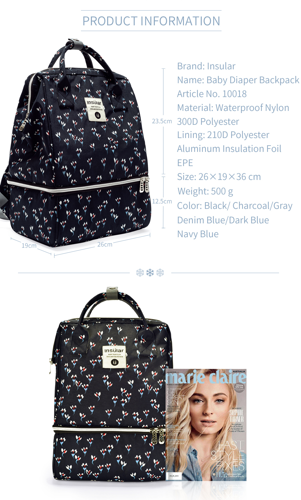 insular diaper backpack (11)