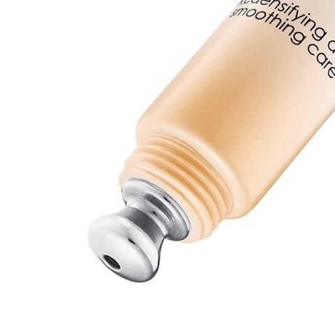 vichy olho e cuidado labial 15 ml