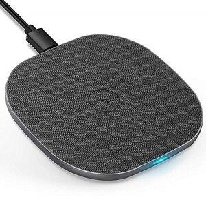 Image 1 - Ссылка vip для беспроводного зарядного устройства стандарта qi для быстрой зарядки