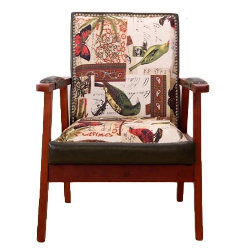 Casa Oturma Grubu Mobilya Couche Para Zitzak Puff Para Sofa De madera Vintage De conjunto De sala muebles De sala sofá móvil Funda de alta calidad para sofá, muebles, butaca, moderna funda de sofá para sala de estar, funda de sofá elástica de algodón 1/2/3/4 plazas
