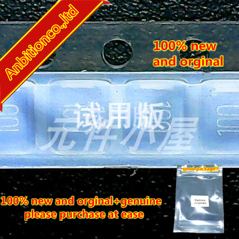 10pcs 100% New And Orginal SMD Fuse CCP2E100TTE 1210 10A 72V 3.2x2.5MM Disposable Fuse In Stock