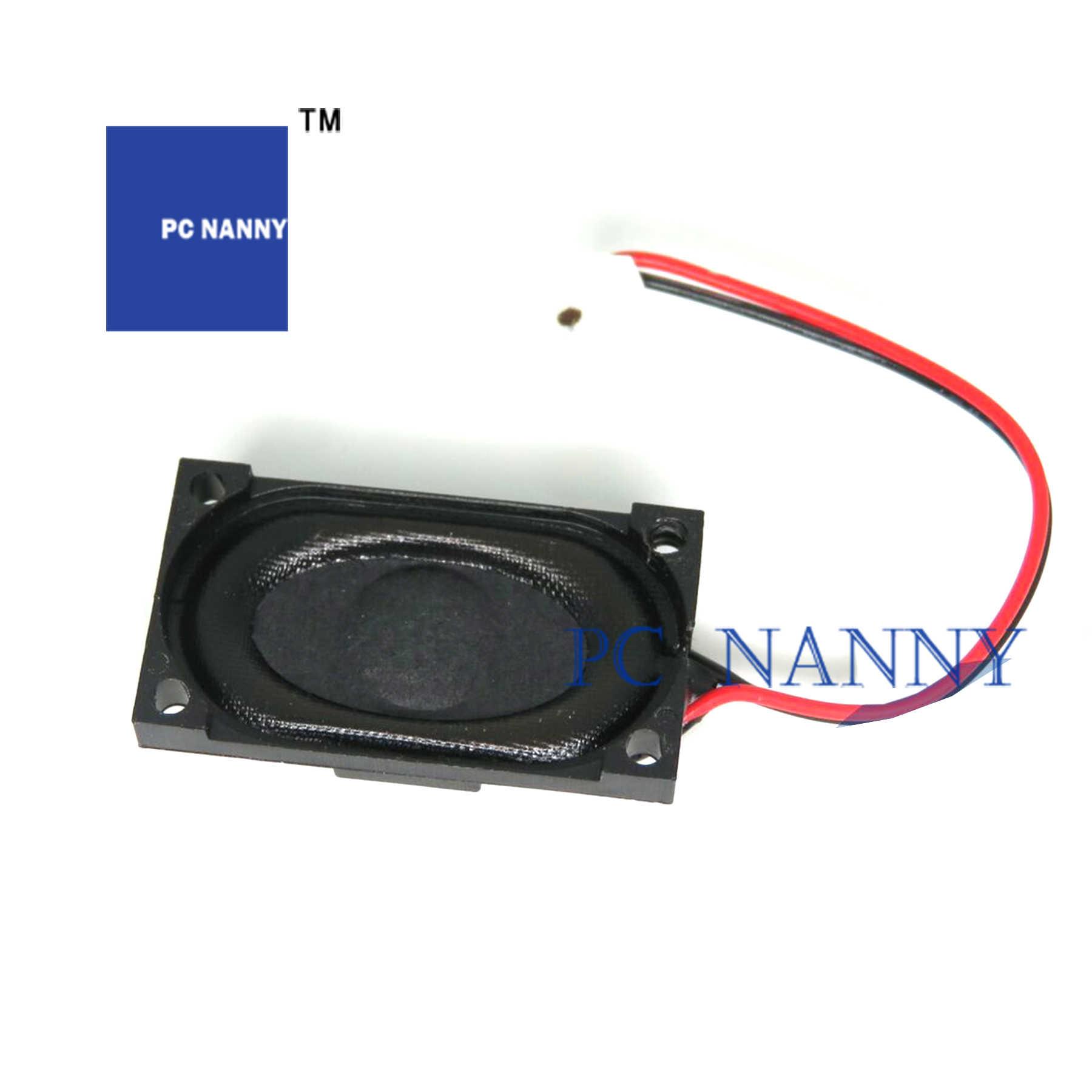 Динамики PCNANNY для HP 914258-001