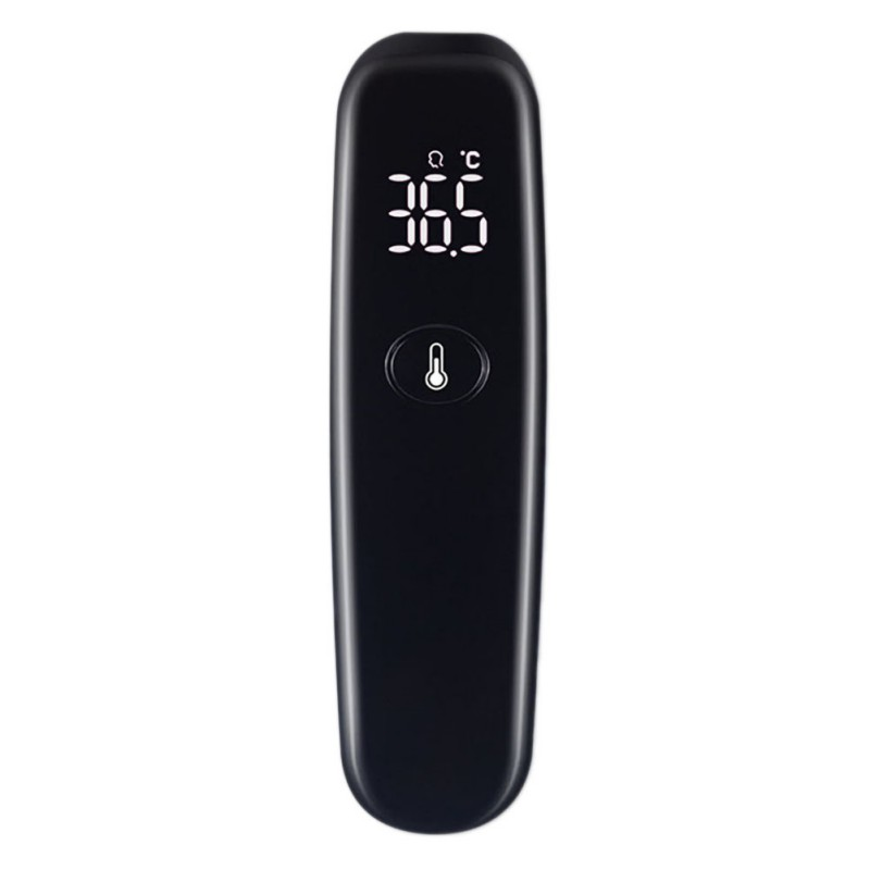 Infrared Thermometer Baby Automatic Shut-down Non-contact Handheld Digital Temperature Reading Device
