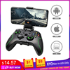 Wireless Gamepad For PS3/IOS/Android Phone/PC/TV Box Joystick 2.4G Joypad Game Controller For Xiaomi Smart Phone  Accessories 1