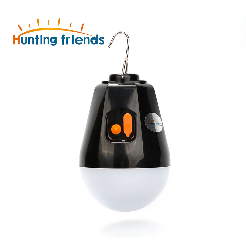 Superbright Camping Lantern 35 LED Tents Lamp Rechareable Camping Lamp Portable Light for Outdoor