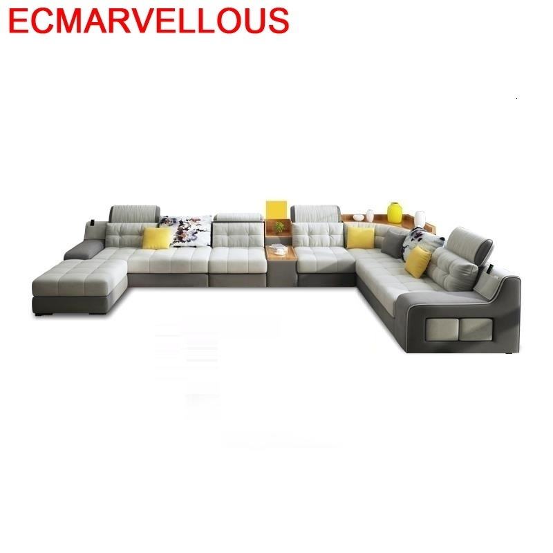 Meubel Futon Meble Mobili Per La Casa Sillon Para Sectional Puff Asiento Pouf Moderne Furniture Mobilya Mueble De Sala Sofa