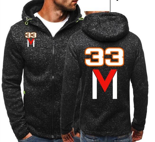 2020 legal m33 hoodies dos esportes dos homens casual usar zíper com capuz impresso maxs carro maré jacquard hoodies velo jaqueta outono camisolas