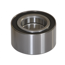 8D0598625A Rear wheel Bearing Hub For AU DI RS4 2000 2001 39/41*75*37 rear wheel hub bearing kits fit for citroen xantia vkba3478 3748 29 713630190 r166 23