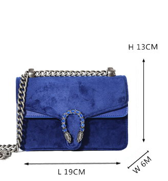 Maidudu designer fashion woolen leather ladies handbags women bags handbags famous brands 3pcs 5pcs china wholesale handbags