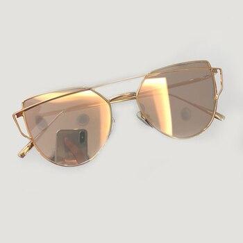 New Fashion Sunglasses Brand Women Men for VIP Customers 2020