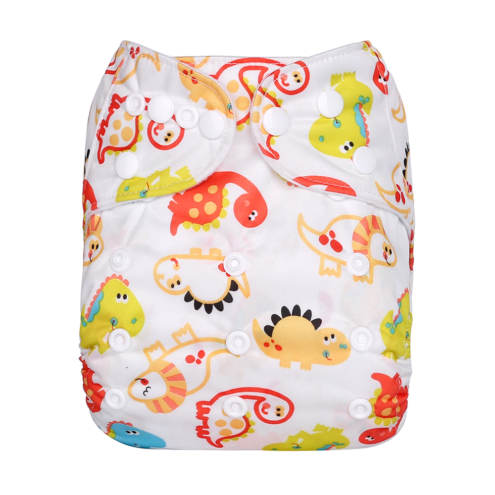 Baby Cloth Diapers Organic Modern Baby Cloth Diapers Nappies Terry Towel Reusable Bamboo Baby Cloth Nappies W18