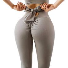 Leggings femininas sexy, push up, roupas, cintura alta, calças compridas, fitness, legging, treino