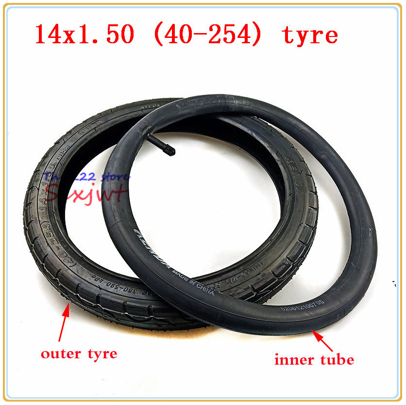 "Saves on multiple tube Kenda Bicycle Inner Tube for 12/""//14/""//16/""//18/"" Wheel"