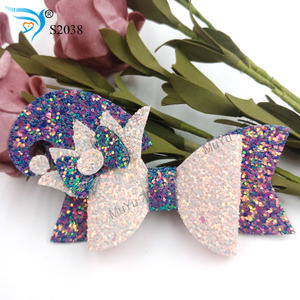 Image 5 - Christmas bow DIY new wooden mould cutting dies for scrapbooking Thickness 15.8mm/muyu S2038