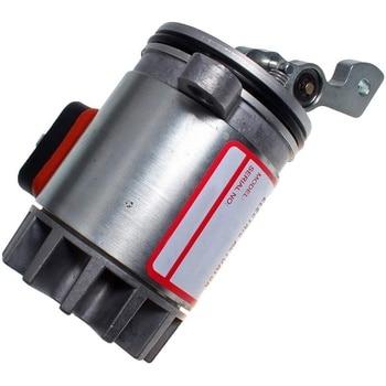 Dachai 1011 2011 Engine 12V Shutoff Solenoid Valve Actuator 04281525 0428-1525 4281525 for Deutz Auto Spar Parts цена 2017