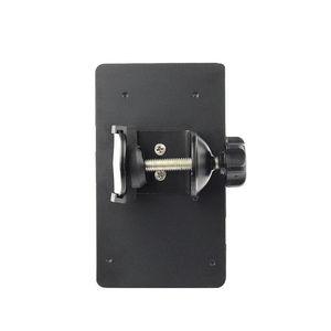 Image 4 - BP Battery Back Pack Adapter V lock Mount Plate for Sony D Tap DSLR Rig External