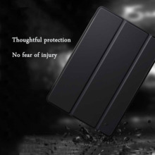 PU Leather case for ipad 10.2 2019 folio cover for Apple ipad 7 7th 10.2″ A2200 A2198 A2197 Tablet case Stand Auto Sleep Smart