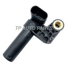 Sensor de posição do eixo de manivela compatível com para-oem d BK21-6C315-AC bk216c315ac