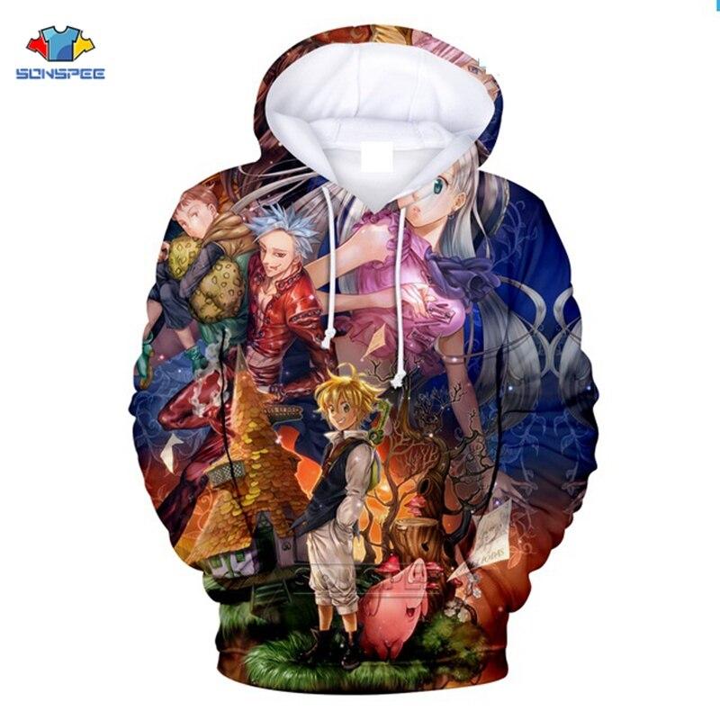 Personality-Cosplay-Nanatsu-no-taizai-Hoodies-Men-s-Flash-Sale-Pullover-Nanatsu-no-taizai-sweatshirts-High.jpg_640x640 (7)