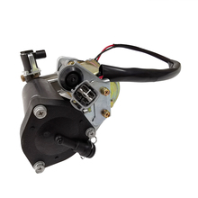 цена на Air Suspension Compressor with Height Control Dryer for Lexus GX460 4.6L V8&Toyota Land Cruiser 150 oem:48910-60041,48910-60042