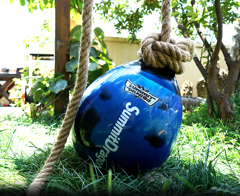 Summitdragon pvc boxe água saco de boxe inflável ginásio kickboxing taewkondo muay thai almofadas peso fitnes equipamentos de engrenagem 5
