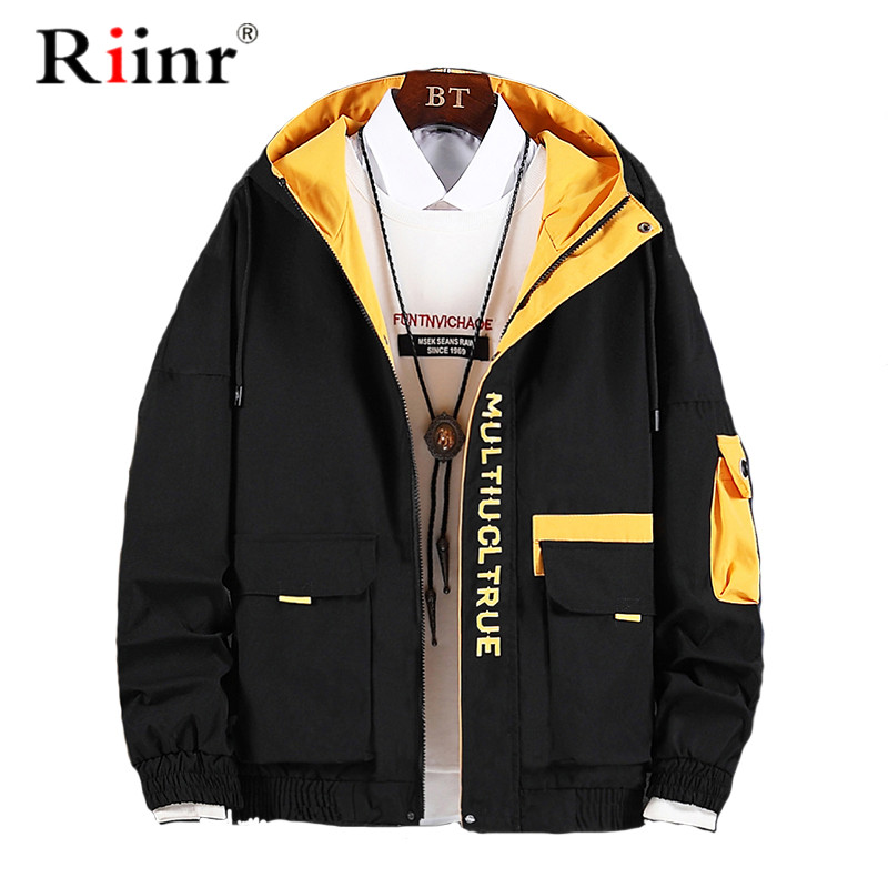 Mens Womens jungle Hooded Fur Fleece Jacket Thermal Thick Warm Casual M-5XL coat