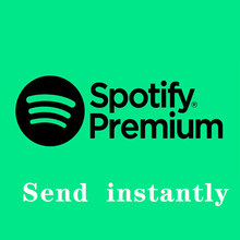 Spotifys premium music player global funciona no android ios tablet pc iphone