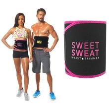 Тренажер для спины пояс женщин и мужчин спортивный корсет похудения