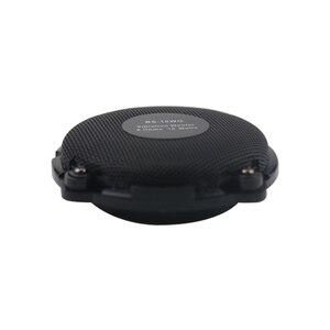 Image 3 - Ghxamp vibração alto falante 98mm baixa frequência música vibrador 8ohm 10 w para o jogo eletrônico dinâmico casa teatro massagem almofada 1 pc