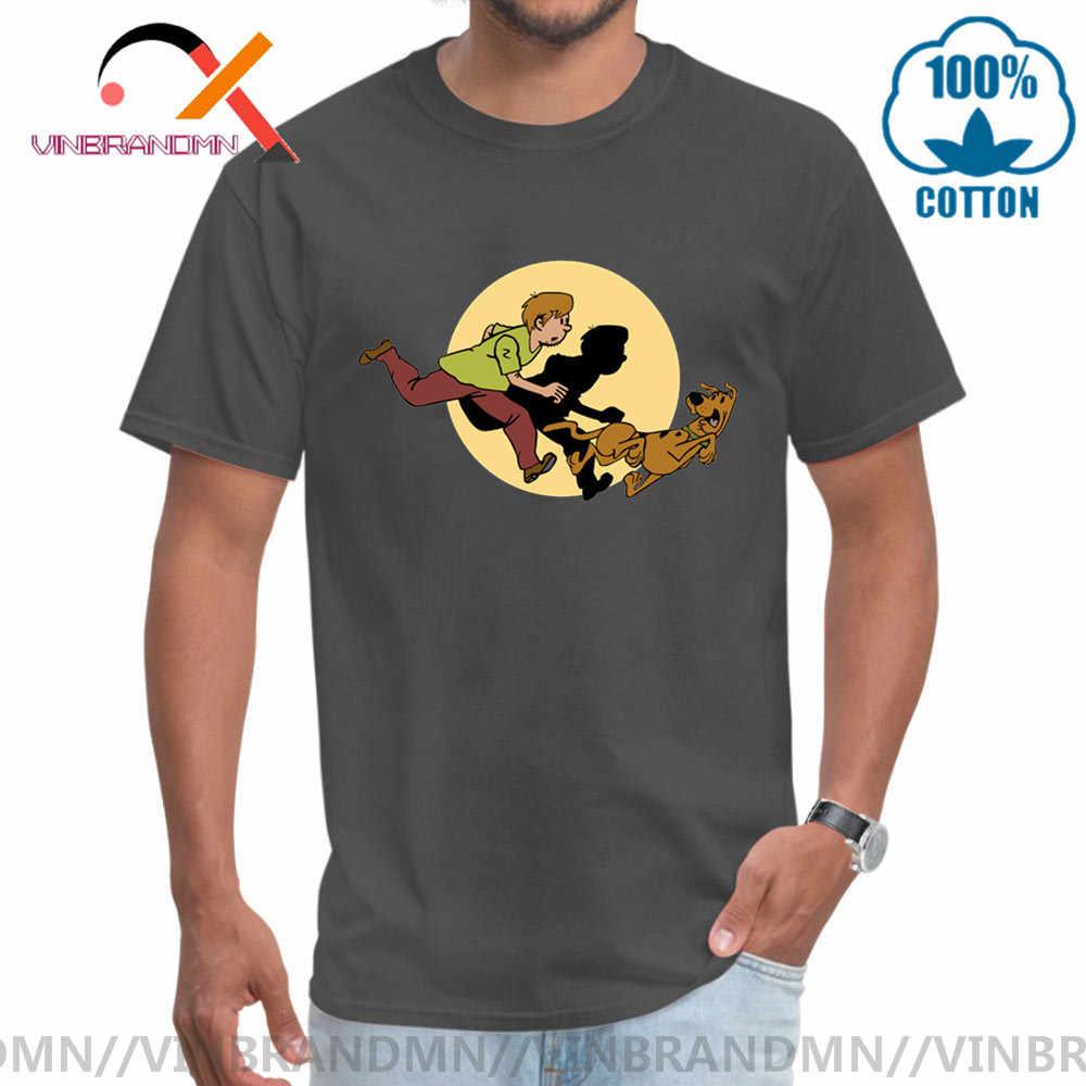 Scooby-Doo Scooby Adventures Sweatshirt