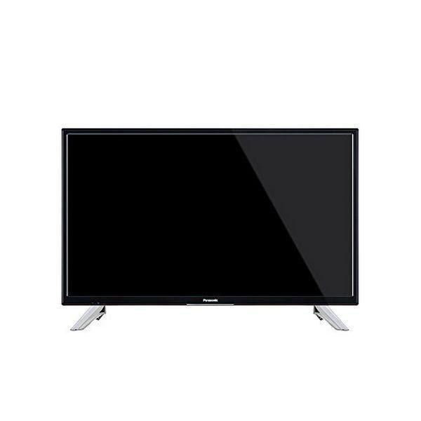 Smart TV Panasonic Corp. TX-48DS352E 48
