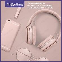 Bluetooth HIFI ชุดหูฟังไร้สายสเตอริโอกีฬาหูฟัง P2 สำหรับโทรศัพท์ของขวัญเด็กเพลงชุดหูฟังไมโครโฟน